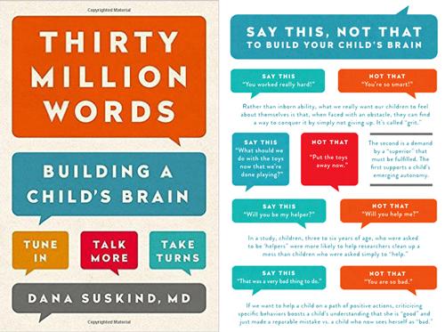 thirty-million-words