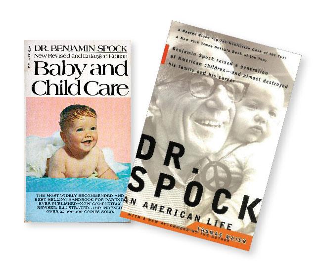 spock_books