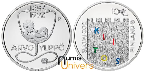 10_euro_2012
