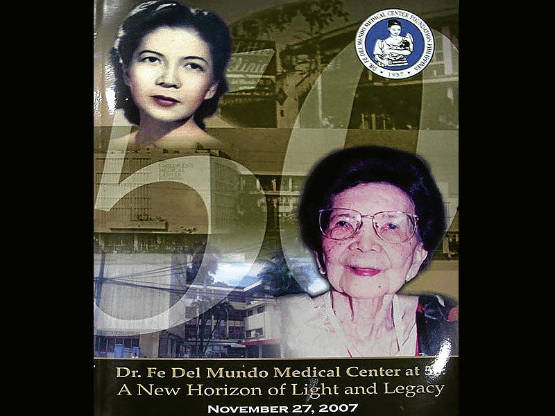 Dr.-Fe-del-Mundo