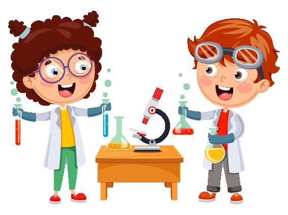 Er dette løsningen på at legemiddelfirmaene ikke vil lage medisiner i egnede formuleringer for barn? La ungene blande miksturen sin sjøl.