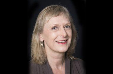 Maja-Lisa Løchen
