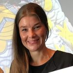 Monica Thallinger