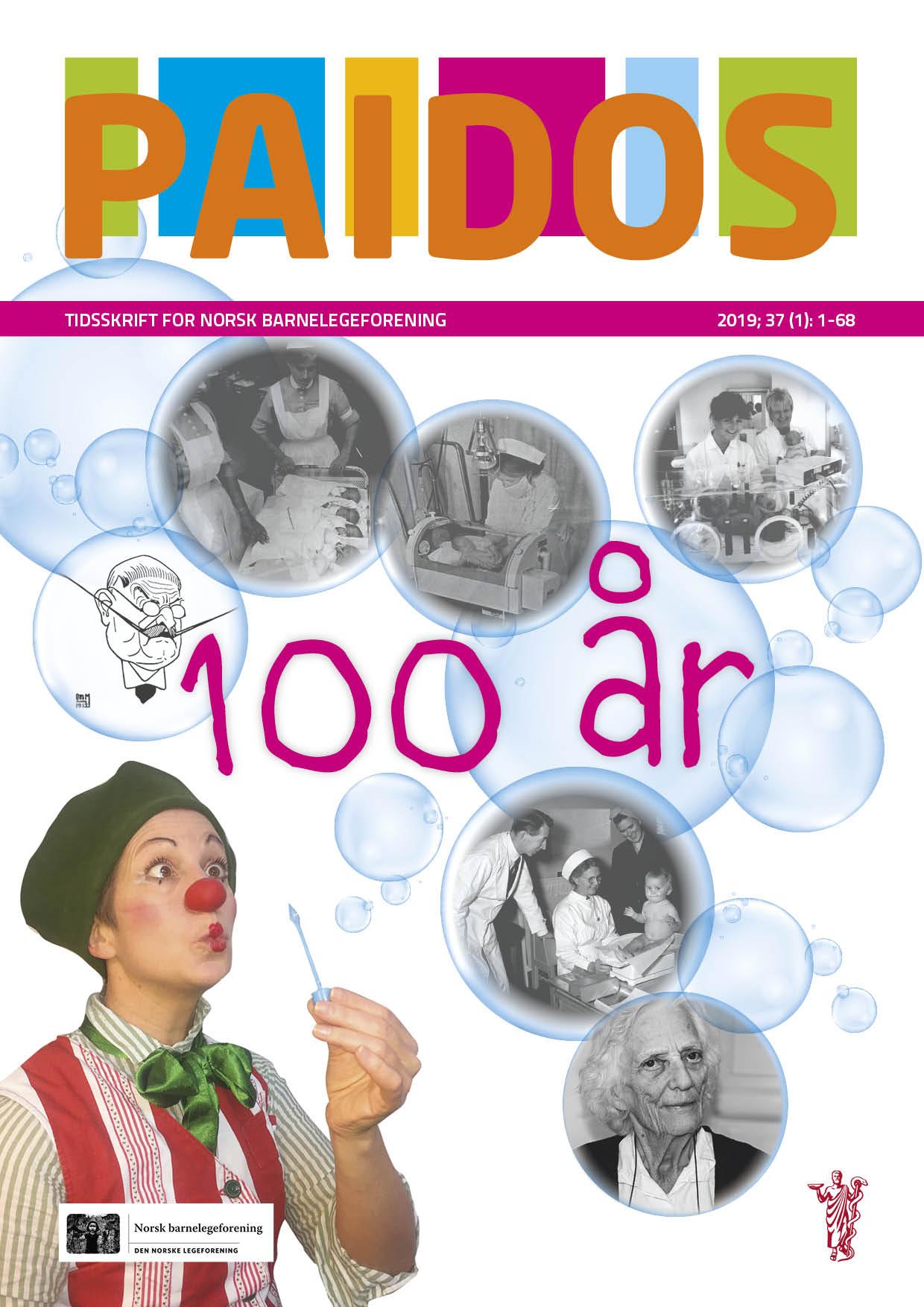 Paidos 01-2019