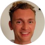 Joachim Revheim, LIS i pediatri, Stavanger universitetssjukehus