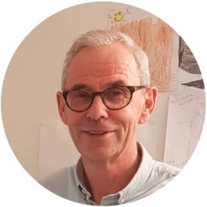 Espen Kolsrud, Sarpsborg spesialistsenter