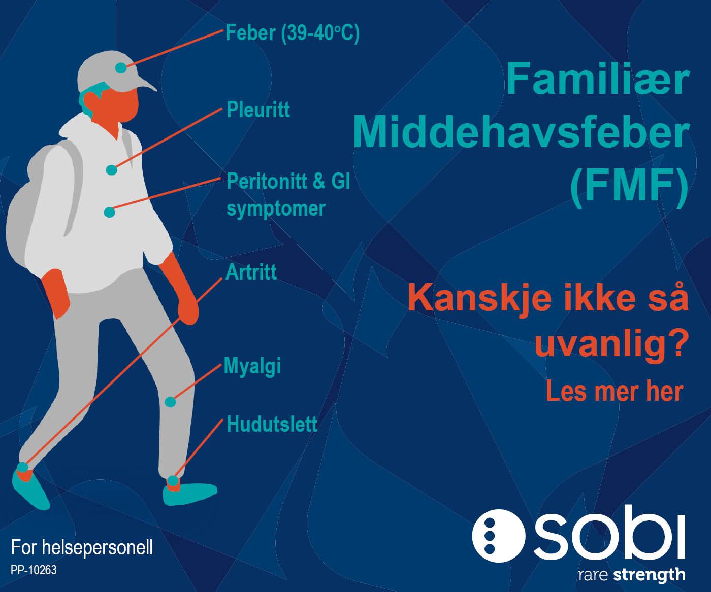 SOBI – FMF sidebanner